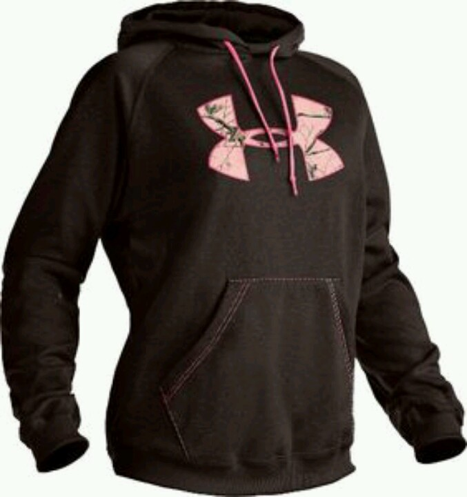 3dc348b1cba3 black and pink under armour hoodie cheap > OFF77% The Largest ...