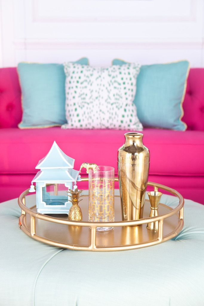 70 best Coffee Tables with Style images on Pinterest   Coffee tables ...