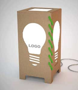 regalos publicitarios originales y ecológicos - Buscar con Google