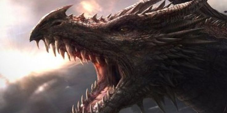o-GAME-OF-THRONES-DRAGONS-facebook