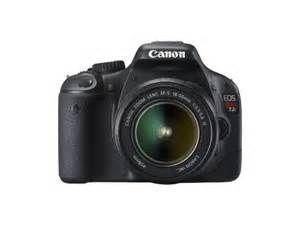 Search Cheapest canon rebel camera. Views 82739.