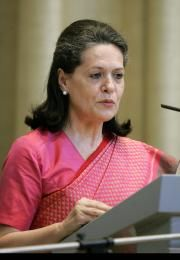 best sonia gandhi images backgrounds tapestries  essay writing on sonia gandhi sonia gandhi essay in marathi