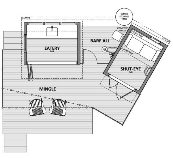 17 Best Ideas About Design Floor Plans On Pinterest