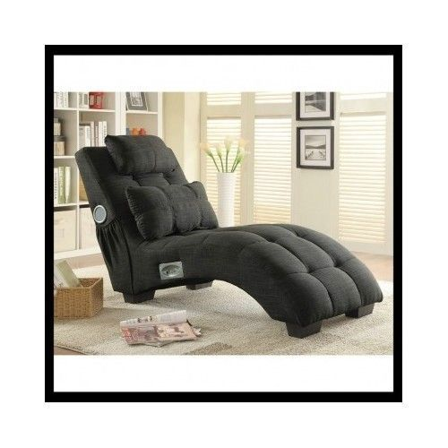 Chaise-Lounge-Sofa-Chair-Couch-Living-Room-Furniture-Modern-Bedroom-Bed-Lounger