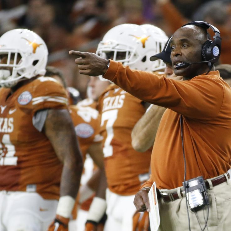 No matter what the Texas Longhorns' recruiting class looks like on national signing day, the final members of their  2015 recruiting class  will have to be ready to contribute right away...