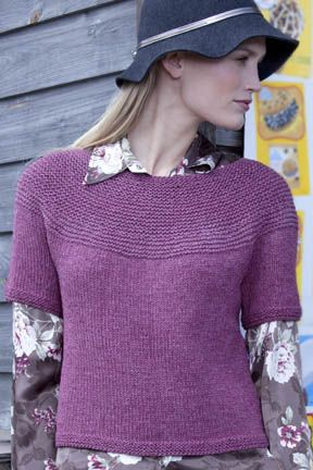 165 Best Knit Free Sweaters Pullovers Tops Images On Pinterest