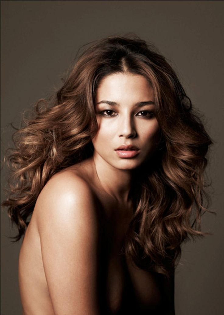 Pin by eymard mathes on Jessica Gomes  Jessica gomes