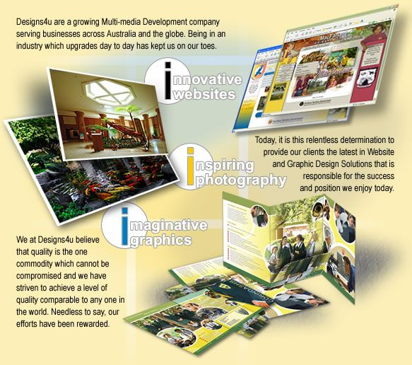 Designs4u Web Redcliffe Creative website designer Brisbane Graphic, Design, Web, 360, degree, virtual, tour, web, Redcliffe, Caboolture, Brisbane, Darwin, Morayfield, Burpengary, school website design #website #design, #web, #web #design, #photography, #photographer, #virtual, #tour, #aerial, #designer, #webpage, #website #designer, #stock #image, #library, #photo, #site, #page, #graphic, #graphics, #360, #degree, #virtual #tours, #designer, #development, #redcliffe, #brisbane, #design…