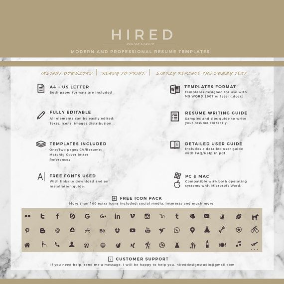 17 best Legal Resume Templates images on Pinterest Cv resume - legal resume