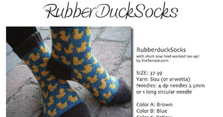 Rubberducks.pdf