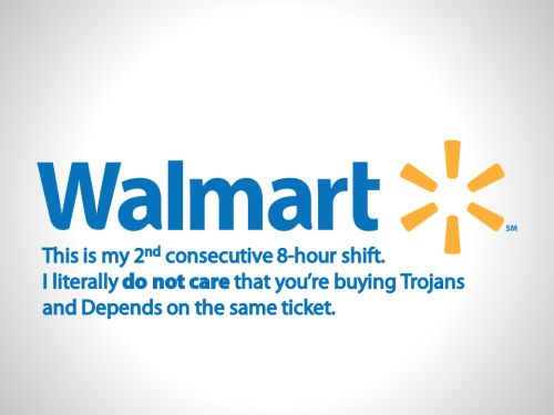 357 best images about honest brand slogans on pinterest