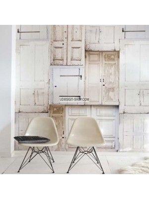 #wallpaper #decor #home #design