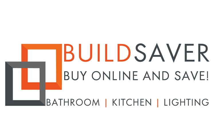 Build Saver Your specialist in bathrooms, kitchens and lighting