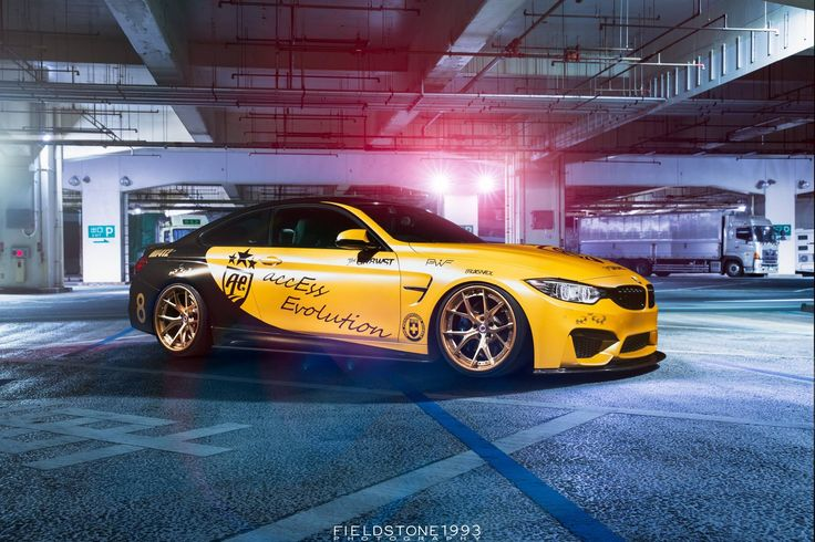 #BMW #F82 #M4 #Coupe #Tuning #xDrive #MPerformance #SheerDrivingPleasure #Badass #Hot #Burn #Provocative #Eyes #Sexy #Live #Life #Love #Follow #Your #Heart #BMWLife
