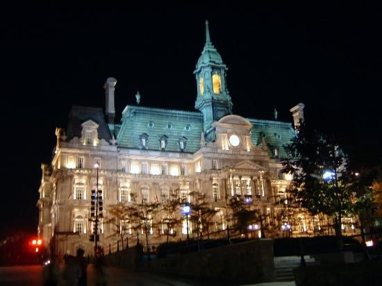 Montreal Tourism and Vacations: 374 Things to Do in Montreal, Quebec   TripAdvisor