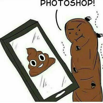 #chiste #divertido