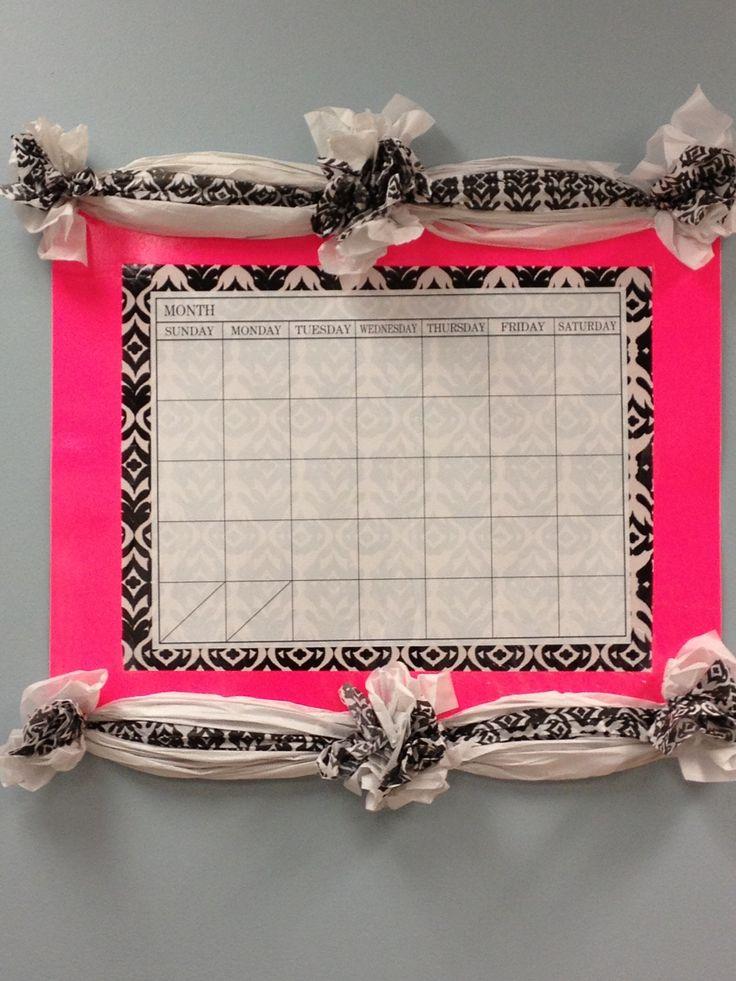 105 best images about school nurse bulletin board on pinterest for Chart paper decoration ideas