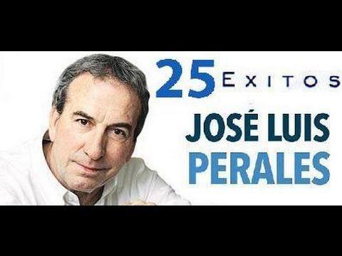 Y Como es el,Marc Anthony y Jose Luis Perales, Viña Del Mar 2012 ,en vivo , HD 720p - YouTube
