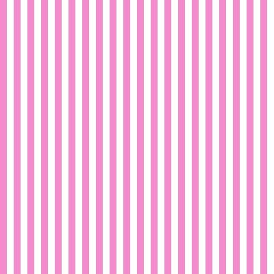 pink and white vertical stripes background
