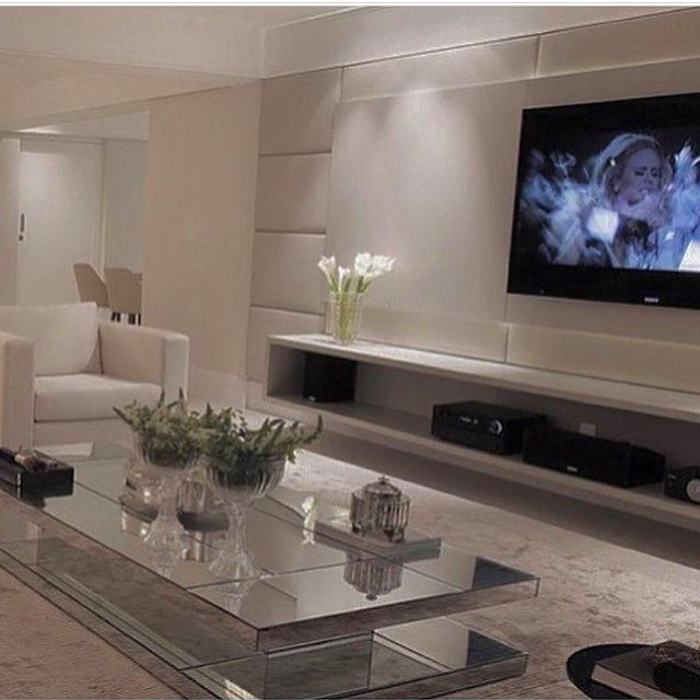 TV In Master Bedroom Part 21
