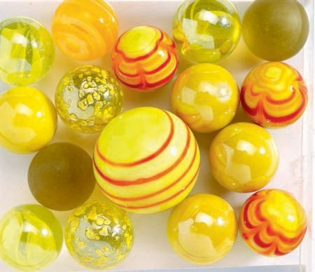 349 Best Images About Marbles On Pinterest