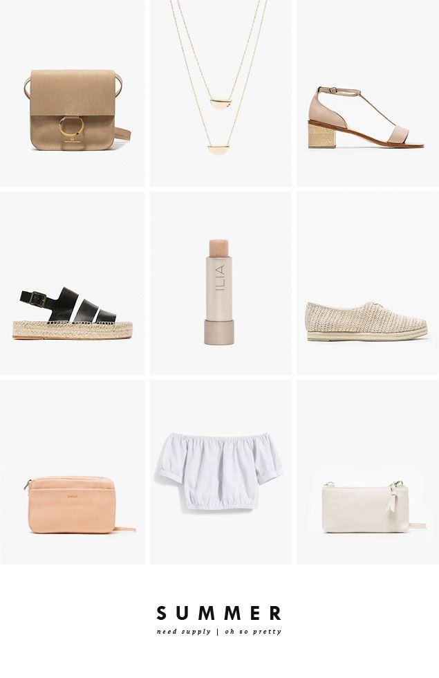 Need Supply Co | Summer Sale