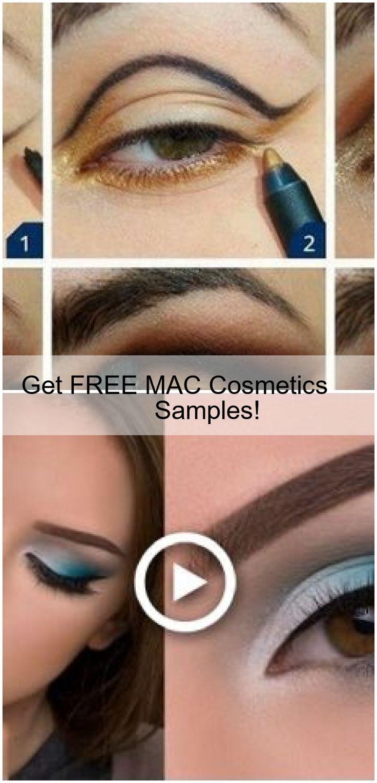 Get FREE MAC Cosmetics Samples in 2020 (mit Bildern