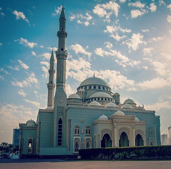 25+ Best Ideas About Sharjah On Pinterest