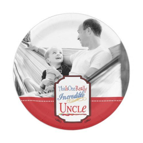 Best 25+ Uncle Gifts Ideas On Pinterest
