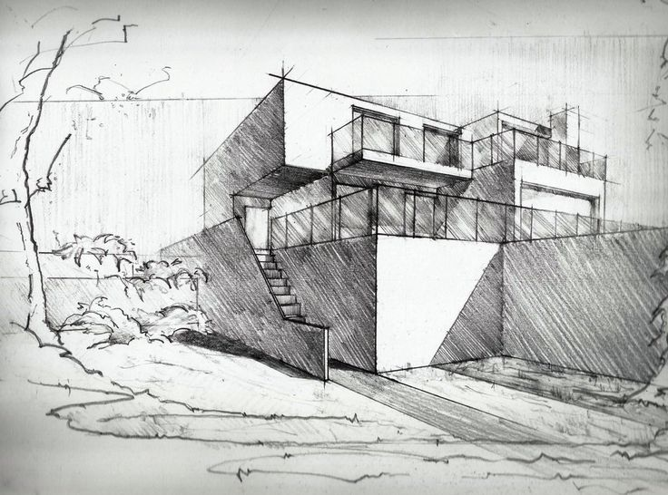 Architecture Design Drawing Sketch 16 best environmental design drawings images on pinterest