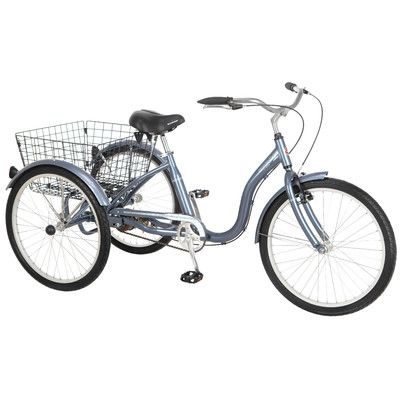Schwinn Meridian Single Speed Road Bike S4025 S4027,    #Schwinn_S4025_S4027