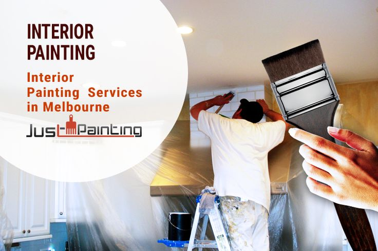 We have built a solid reputation as market leaders of choice in Melbourne for the number of years that we have been in the industry doing painting jobs throughout Melbourne. Our staff has a cumulative wealth of experience that adds to one century.