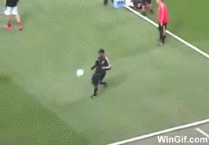 funny, hilarious, best, Sports, gifs, Basketball, FOOTBALL, soccer, baseball, NFL, NBA, mlb