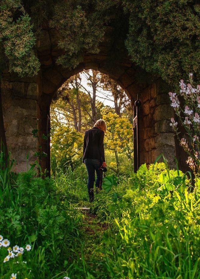 fairytale ...photography
