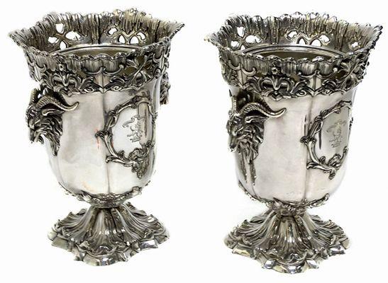 http://www.silveralloys.org/wp-content/uploads/2013/01/Silver-Alloys-1.jpg