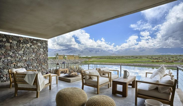1 BR Deluxe Villa at The Vines Resort