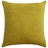 Scatter Cushions | Freedom Furniture and Homewares - $34.95