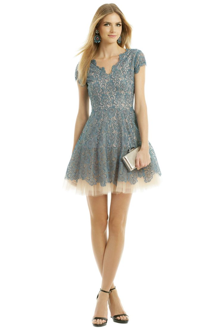 62 best WEAR TO A WEDDING images on Pinterest