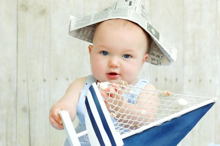 Funny Pictures baby Pics Wallpapers Download