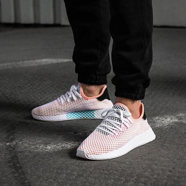 adidas sneakers 36
