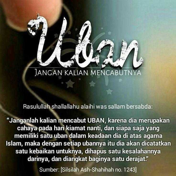 http://nasihatsahabat.com #nasihatsahabat #mutiarasunnah #motivasiIslami #petuahulama #hadist #hadits #nasihatulama #fatwaulama #akhlak #akhlaq #sunnah  #aqidah #akidah #salafiyah #Muslimah #adabIslami #DakwahSalaf # #ManhajSalaf #Alhaq #Kajiansalaf  #dakwahsunnah #Islam #ahlussunnah  #sunnah #tauhid #dakwahtauhid #alquran #kajiansunnah #keutamaan #fadhilah #uban #jangancabutuban #cahaya #catatsatukebaikan #hapussatukejelekan Jangan-Cabut-Uban-Cahaya-Catat-Satu-Baik-Kebaikan