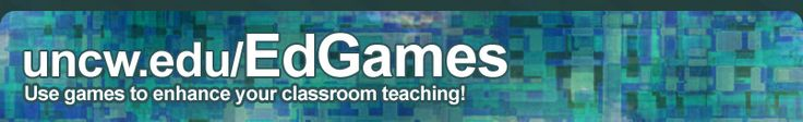 Lots of interactive games suitable for SmartBoards or Promethean Boards. Minimal or no preparation required
