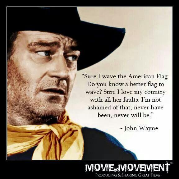 17 Best Images About John Wayne 2 Of 2 On Pinterest: 25+ Best John Wayne Quotes On Pinterest
