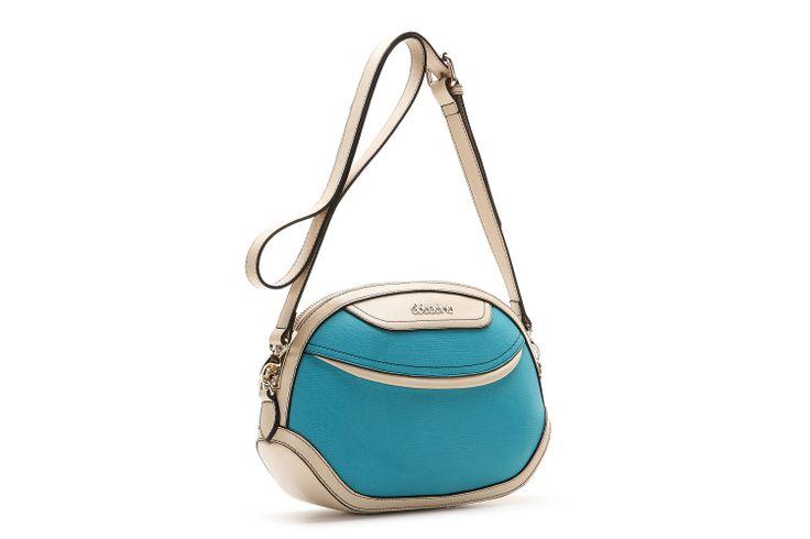 Blue Abbacino bags