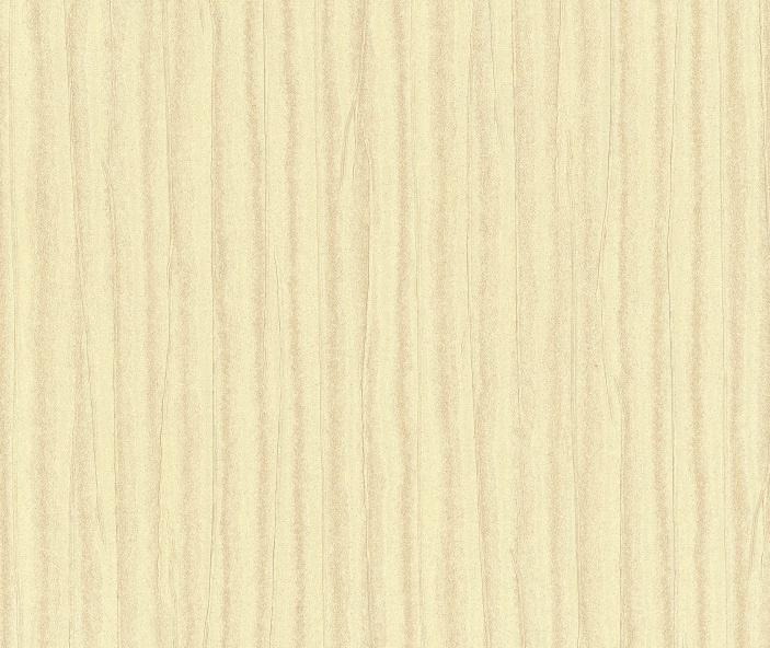 Wallcovering_(페이퍼스톤) 82193-2