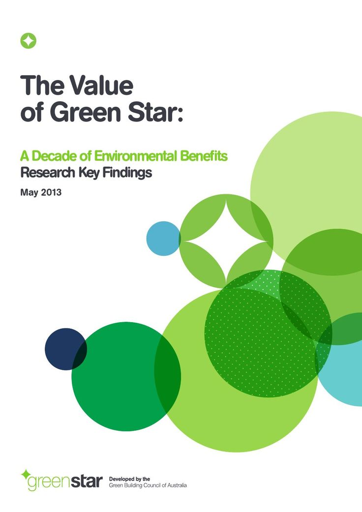 Research on impact of Green Star certified projects on greenhouse gas emissions, operational energy usage, operational water consumption, and construction and demolition waste #greenbuilding #greenstar