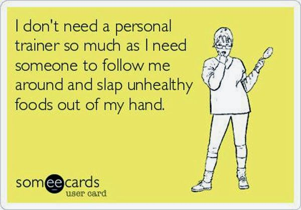Funny Ecards | healthproductsforyou.com