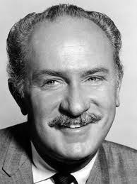 Keenan Wynn, character actor, son of Ed Wynn, grandson of Frank Keenan 1916-86
