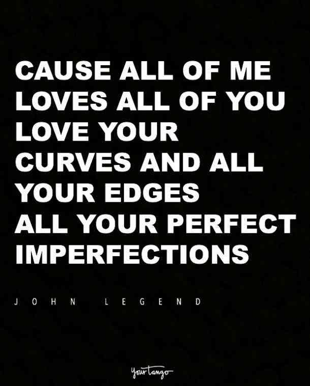 It's a good song 👍 | Quotes | Famous love quotes, Famous song