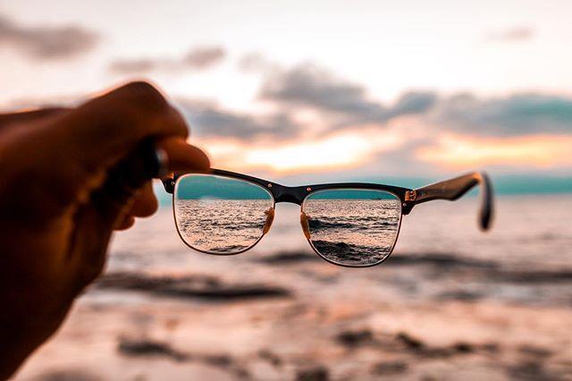 🤓📸 • • • • • #Canon #TeamCanon #CanonFanPhoto #Addicted_To_Nights #Wanderlust #Wonderlust #NightPhotography #LaJolla #ABC7Eyewitness #CanonBringIt #TravelBug #ExploreTheWorld #TravelPics #TravelAddict  #BeautifulDestinations #CleanCaptures #Caligrammers #WestCoastExposure #NationalGeographic #ABC7 #Landscape_Captures #Canon70D #SanDiegoGram #Sunset #MySDPhoto #ig_color #Moodygrams #SoMoody #10News #SoSanDiego #lajollalocals #sandiegoconnection #sdlocals - posted by Danny…